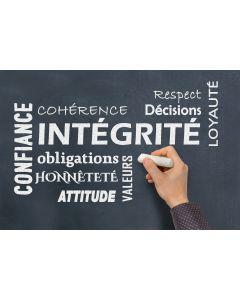 Photo du cours Intégrité.jpg