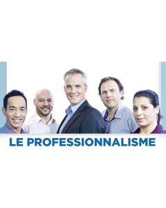 Cours_Professionnalisme_MAESTRO.png