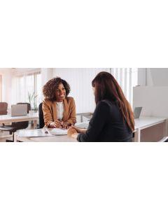 Mieux communiquer grâce à la rétroaction constructive
