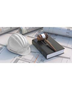Loi sur les ingénieurs : décoder la profession